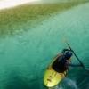 Wildwassercamp Soca